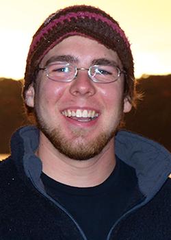 Kyle Taylor