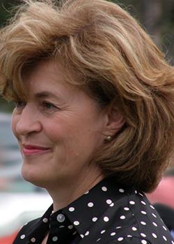 Estelle Cote